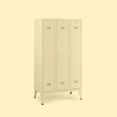 areas negocio almacenamiento