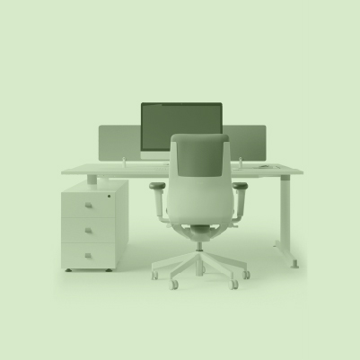 areas negocio oficina