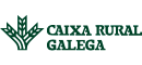 Logotipo Caixa Rural