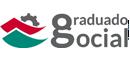Logotipo Colegio Graduados Sociales