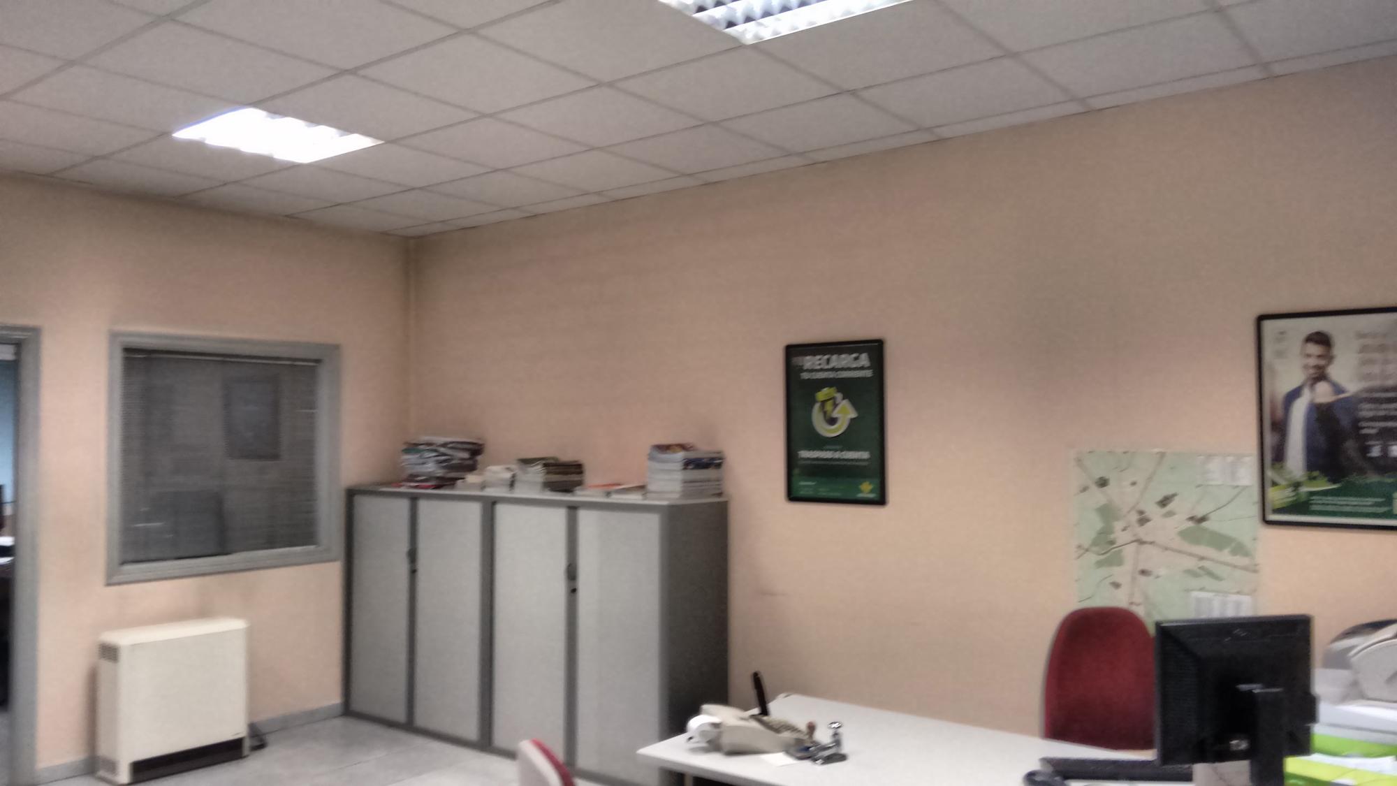 helper-oficinas-caixa-rural-melide-antes-03