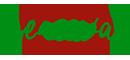 Logotipo Mercaval